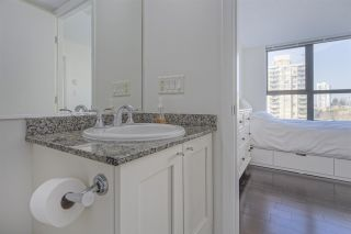 """Photo 7: 501 7225 ACORN Avenue in Burnaby: Highgate Condo for sale in """"AXIS"""" (Burnaby South)  : MLS®# R2447099"""