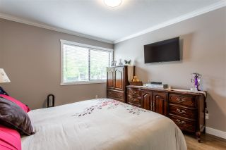 "Photo 15: 231 31955 OLD YALE Road in Abbotsford: Abbotsford West Condo for sale in ""EVERGREEN VILLAGE"" : MLS®# R2477163"