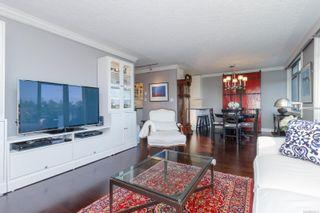 Photo 5: 1003 250 Douglas St in : Vi James Bay Condo for sale (Victoria)  : MLS®# 859211