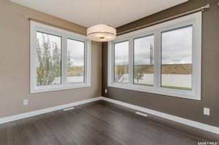 Photo 13: 1003 Kolynchuk Crescent in Saskatoon: Stonebridge Residential for sale : MLS®# SK868077