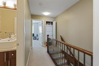 """Photo 12: 228 368 ELLESMERE Avenue in Burnaby: Capitol Hill BN Townhouse for sale in """"HILLTOP GREENE"""" (Burnaby North)  : MLS®# R2580104"""