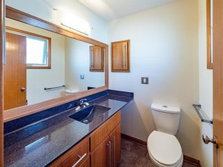 Photo 18: 17 Melville Place SW in Calgary: Mayfair Detached for sale : MLS®# A1083727