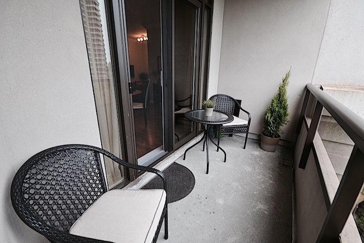 Main Photo: 9225 Jane Street Vaughan, On L6A 0J7 - Bellaria Condos - Vaughan Real Estate