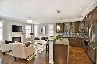 Photo 17: 153 Forbes Terrace in Milton: Scott House (2-Storey) for sale : MLS®# W3277667