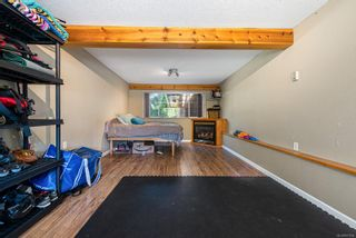 Photo 17: 4974 Adrian Rd in : CV Courtenay North House for sale (Comox Valley)  : MLS®# 877838