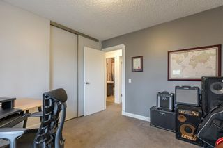 Photo 21: 24 10001 BROOKPARK Boulevard SW in Calgary: Braeside Row/Townhouse for sale : MLS®# C4297216