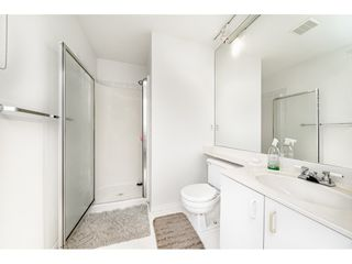 "Photo 14: 22 7184 STRIDE Avenue in Burnaby: Edmonds BE Townhouse for sale in ""KENSINGTON"" (Burnaby East)  : MLS®# R2429036"