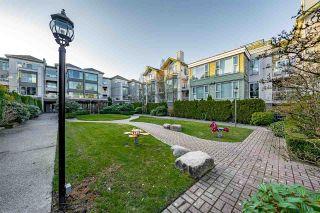 "Photo 22: 207 228 E 18TH Avenue in Vancouver: Main Condo for sale in ""Newport"" (Vancouver East)  : MLS®# R2583150"