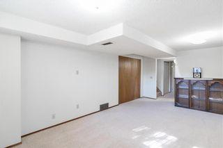 Photo 20: 6 Ada Street in Winnipeg: Brooklands Residential for sale (5D)  : MLS®# 202023728