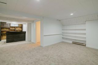 Photo 20: 108 Canterbury Place SW in Calgary: Canyon Meadows Detached for sale : MLS®# A1103168