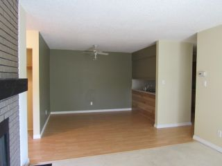 Photo 6: 201, 24 Alpine Place in St. Albert: Condo for rent