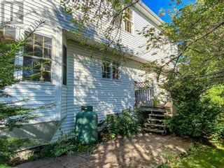 Photo 31: 2 England Circle in Charlottetown: House for sale : MLS®# 202123772