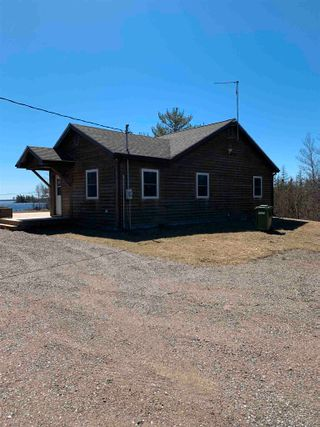Photo 3: 1456 North River Road in Aylesford: 404-Kings County Residential for sale (Annapolis Valley)  : MLS®# 202118705