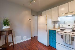 Photo 16: B 175 Willemar Ave in : CV Courtenay City Half Duplex for sale (Comox Valley)  : MLS®# 874398