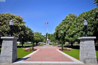 Photo 21: 1179 Colville Rd in VICTORIA: Es Rockheights House for sale (Esquimalt)  : MLS®# 834041