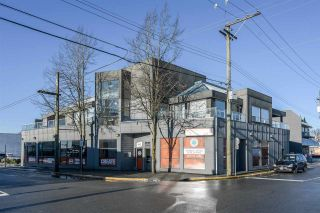 """Photo 1: 4 11767 225 Street in Maple Ridge: East Central Condo for sale in """"Uptown Estates"""" : MLS®# R2227668"""