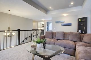 Photo 27: 196 CRANARCH Place SE in Calgary: Cranston Detached for sale : MLS®# C4295160