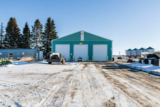 Photo 6: 57228 RGE RD 251: Rural Sturgeon County House for sale : MLS®# E4225650