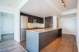 """Photo 4: 508 522 W 8TH Avenue in Vancouver: Fairview VW Condo for sale in """"CROSSROADS"""" (Vancouver West)  : MLS®# R2193198"""