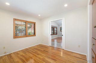 Photo 14: BONITA House for sale : 5 bedrooms : 3252 Holly Way in Chula Vista - Bonita