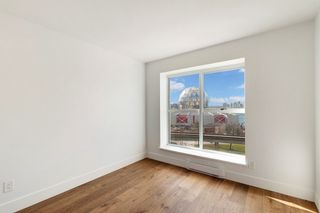 """Photo 14: 602 1188 QUEBEC Street in Vancouver: Downtown VE Condo for sale in """"CITY GATE"""" (Vancouver East)  : MLS®# R2589795"""