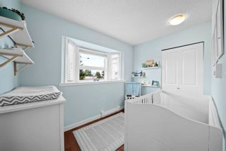 Photo 17: 206 1205 W 14TH Avenue in Vancouver: Fairview VW Townhouse for sale (Vancouver West)  : MLS®# R2614361