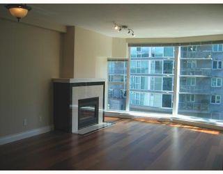 "Photo 30: 501 560 CARDERO Street in Vancouver: Coal Harbour Condo for sale in ""AVILA"" (Vancouver West)  : MLS®# V673400"