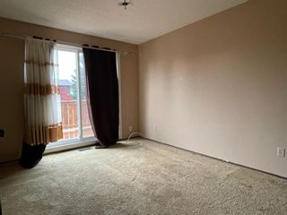 Photo 11: 40 TEMPLEBY Way NE in Calgary: Temple Semi Detached for sale : MLS®# A1126559