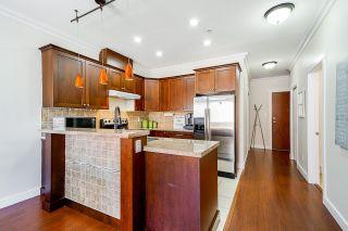 """Photo 10: 316 14333 104 Avenue in Surrey: Whalley Condo for sale in """"Park Central"""" (North Surrey)  : MLS®# R2601216"""