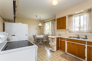 Photo 11: 33909 FERN Street in Abbotsford: Central Abbotsford House for sale : MLS®# R2624367