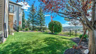 Photo 49: 162 Hidden Creek Heights NW in Calgary: Hidden Valley Detached for sale : MLS®# A1054917