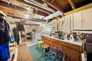 Photo 17: 6690 NANAIMO Street in Vancouver: Killarney VE House for sale (Vancouver East)  : MLS®# R2584955