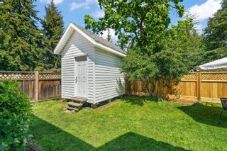 Photo 30: B 490 Terrahue Rd in : Co Wishart South Half Duplex for sale (Colwood)  : MLS®# 875947