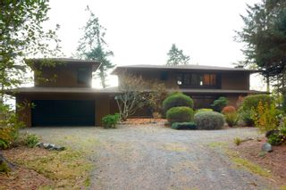 Photo 61: 2892 Fishboat Bay Rd in : Sk French Beach House for sale (Sooke)  : MLS®# 863163