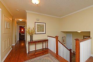 Photo 5: 5191 Broughton Crest in Burlington: Appleby House (Sidesplit 3) for sale : MLS®# W2974905
