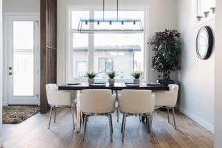 Photo 17: 10420 138 Street in Edmonton: Zone 11 House for sale : MLS®# E4253872