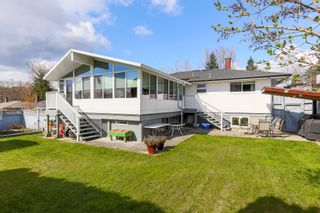 Photo 7: 932 Stardale av in Coquitlam: Coquitlam West House for sale