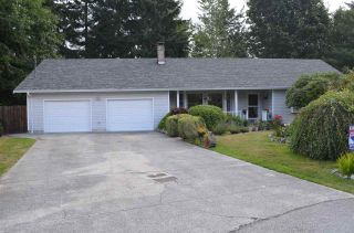 "Photo 2: 1524 CYPRESS Way in Gibsons: Gibsons & Area House for sale in ""WOODCREEK"" (Sunshine Coast)  : MLS®# R2493228"