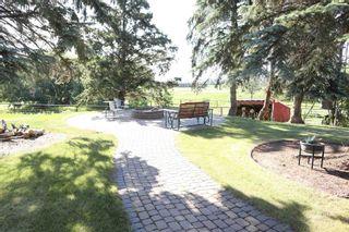 Photo 23: 50071 RR 264: Rural Leduc County House for sale : MLS®# E4250903