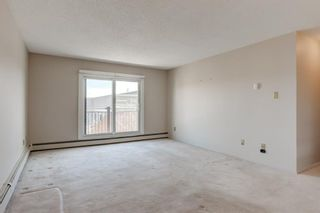 Photo 12: 401 723 57 Avenue SW in Calgary: Windsor Park Apartment for sale : MLS®# A1083069