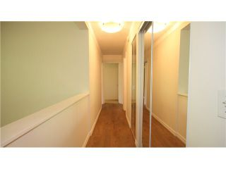"""Photo 9: 328 204 WESTHILL Place in Port Moody: College Park PM Condo for sale in """"WESTHILL PLACE"""" : MLS®# V1134690"""