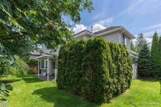 """Photo 28: 7381 146A Street in Surrey: East Newton House for sale in """"Chimney Heights"""" : MLS®# R2593567"""