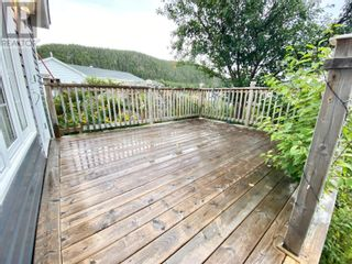 Photo 36: 58 Main Street in Valley Pond: House for sale : MLS®# 1236335