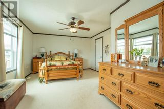 Photo 15: 70025 Range Road 65A in Grovedale: House for sale : MLS®# A1101687