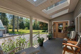 Photo 86: 9023 Clarkson Ave in : CV Merville Black Creek House for sale (Comox Valley)  : MLS®# 878150