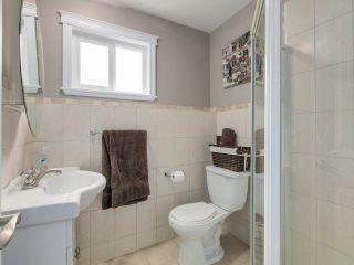 Photo 22: 5324 6 Avenue in Delta: Pebble Hill House for sale (Tsawwassen)  : MLS®# R2537670