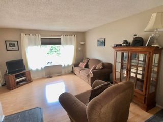 Photo 7: 1217 7 Street: Cold Lake House for sale : MLS®# E4253030