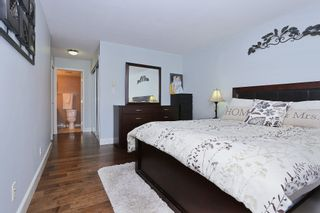 "Photo 15: 209 6363 121ST Street in Surrey: Panorama Ridge Condo for sale in ""The Regency"" : MLS®# R2037134"