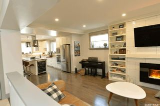 Photo 12: 2824 Angus Street in Regina: Lakeview RG Residential for sale : MLS®# SK873884