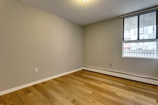 Photo 10: 206 1240 12 Avenue SW in Calgary: Beltline Apartment for sale : MLS®# A1075341